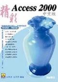 精彩Access 2000中文版