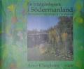 En trädgårdspark i Södermanland