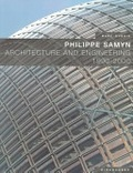 Philippe Samyn:architecture and engineering 1900-2000