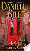 44 Charles Street : : a novel