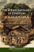 The Bioarchaeology of Classical Kamarina