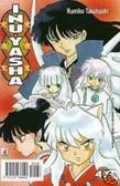 !! SCHEDA DOPPIA !! Inuyasha vol. 1