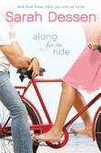 Along for the ride : a novel 封面
