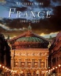 Architecture in France- 1800-1900