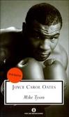 Copertina di Mike Tyson