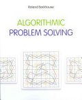 Algorithmic problem solving /