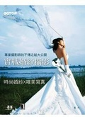 專業攝影師的不傳之祕大公開:實戰婚紗攝影:時尚婚紗X唯美寫真