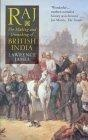 """Raj: Making and Unmaking of British India"""