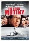 """Caine"" Mutiny"