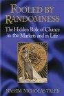 Cover of Fooled by Randomness