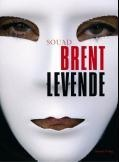 Brent levende