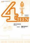 4TEEN 02