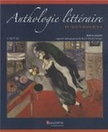 Anthologie littéraire