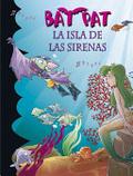 12. La isla de las sirenas