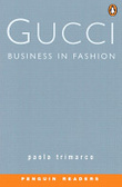Gucci:business in fashion