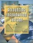 Accounting information systems:Marshall B. Romney- Paul John Steinbart- Barry E. Cushing