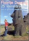 25 wereldroutes