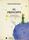 El Principín