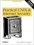 Practical UNIX security