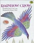 Rainbow crow:a Lenape tale