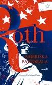 Ameriška pastorala