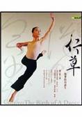 行草:一個舞蹈的誕生:the birth of a dance