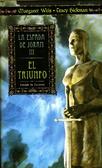 Cover of El triunfo