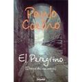 """""""El Peregrino"""""""