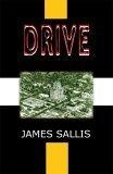 Drive [LARGE TYPE EDITION]