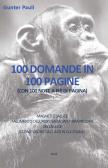 100 domande in 100 pagine