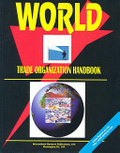 World trade organization handbook