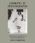 Looking at Photographs