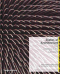 States of architecture in the twenty-first century : : new directions from the Shanghai World Expo