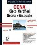 CCNA:Cisco certified network associate study guide