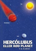 Herkolubus eller rød planet