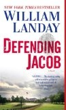 Defending Jacob : : a novel