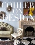 Cohler on design /