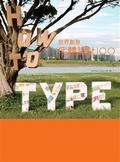 How to type:世界創意字體設計100