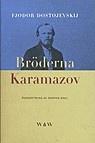 Bröderna Karamazov