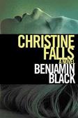 """Christine Falls"""