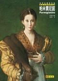 帕米賈尼諾:矯飾主義繪畫奇葩