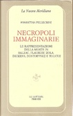 Cover of Necropoli immaginarie