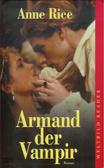 Armand der Vampir