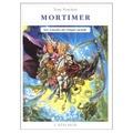 Annales du disque-monde 04 - Mortimer
