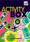 Activity box:a resource book for teachers of young students