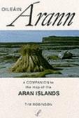 Oileáin Árann