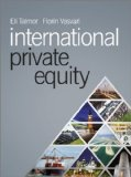 International private equity /