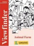 Animal Farm. Kursmodell. Schuelerbuch. Unterrichtsmaterialien fuer die Sekundarstufe II