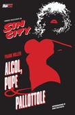 Sin City - vol. 6
