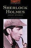 Sherlock Holmes- short stories